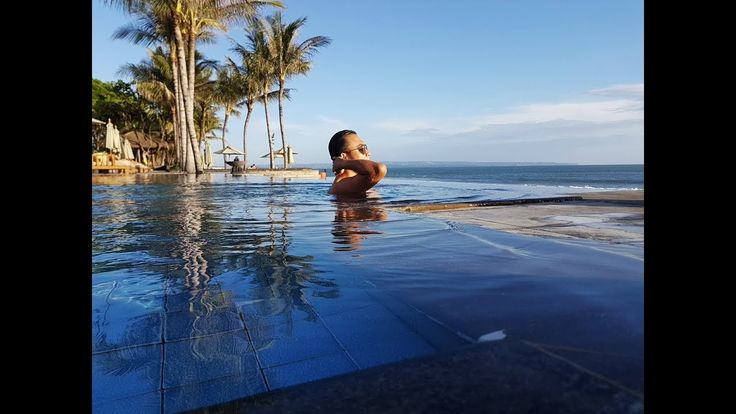 ...there is one that still retains its classic charm, The Legian Bali.  More stories click bit.ly/TheLegianBaliReview  #TheLegianBali #Seminyak #SeminyakBeach #LuxuryResort #LuxuryHotel #LuxuryResort  Follow my journey on: Facebook: http://facebook.com/Deluxshionist Instagram: http://instagram.com/herdianahs  Subscribe my blog on: Bloglovin: https://www.bloglovin.com/blogs/deluxshionist-2201312 Youtube: https://www.youtube.com/c/HerdianaSurachman