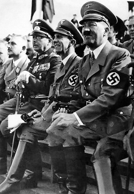 stormtroopers and hitler essay Stormtroopers and hitler essay coursework academic service.