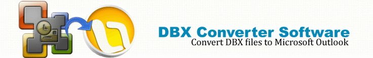 Use DBX Converter Tool to transfer Outlook Express .DBX files into MS Outlook (.PST, .MSG) and Windows Live Mail, Thunderbird (.EML) formats without lose of data. http://dbxtooutlook.tumblr.com/