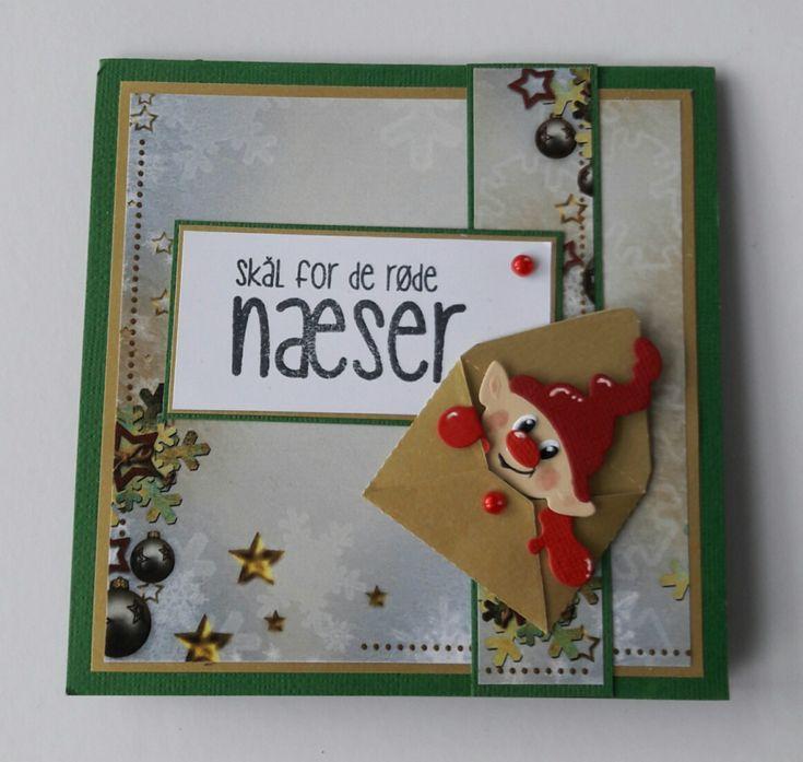 BY Lene design - www.kreativt-vaerksted.dk