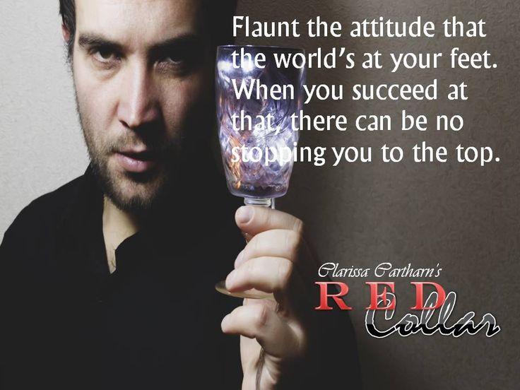 Red Collar by Clarissa Cartharn, #romance #book @ Amazon http://authl.it/x5