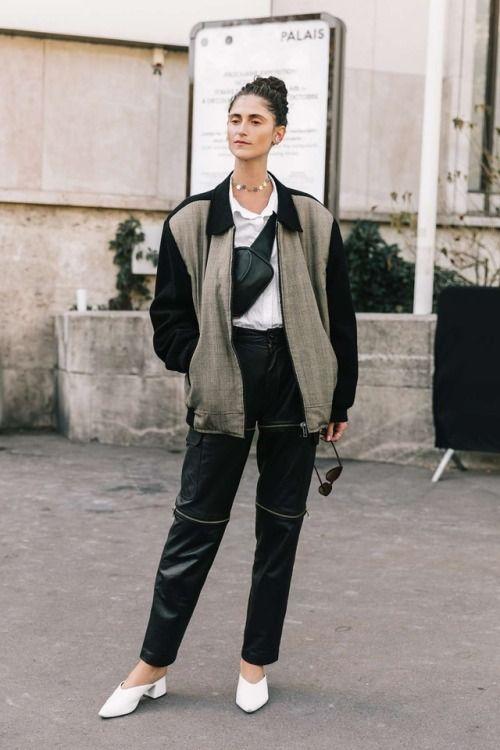 0e987161c01 Pin by Future Fashion Trends on Future Fashion Trends