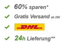 Einkaufswagen - Apotheke.de - Online Versand Apotheke im Internet, günstige Medikamente kaufen in der Versandapotheke !