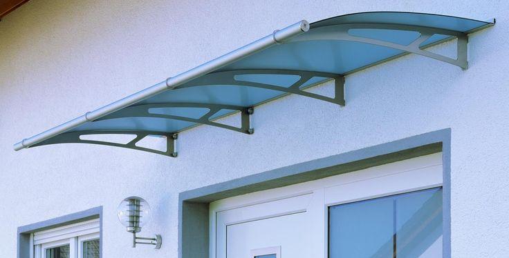 die besten 25 carport aus aluminium ideen auf pinterest. Black Bedroom Furniture Sets. Home Design Ideas