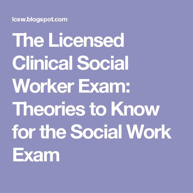 """radical theory in social work First of all, social work theory is defined as """"an explanatory framework,"""" the accumulation of knowledge, ideas, skills and beliefs social."""