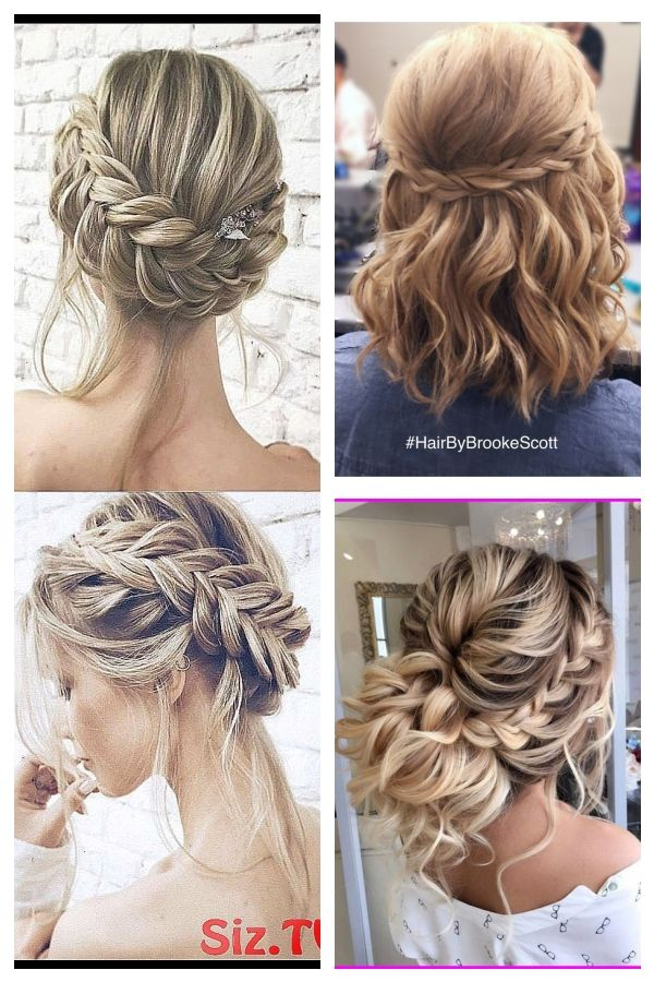 Hairstyle For Strapless Dress 33 Wedding And Prom Classpintag Dress Explore Promhairstyles Promhairsty Strapless Dress Hairstyles Strapless Dress Dresses