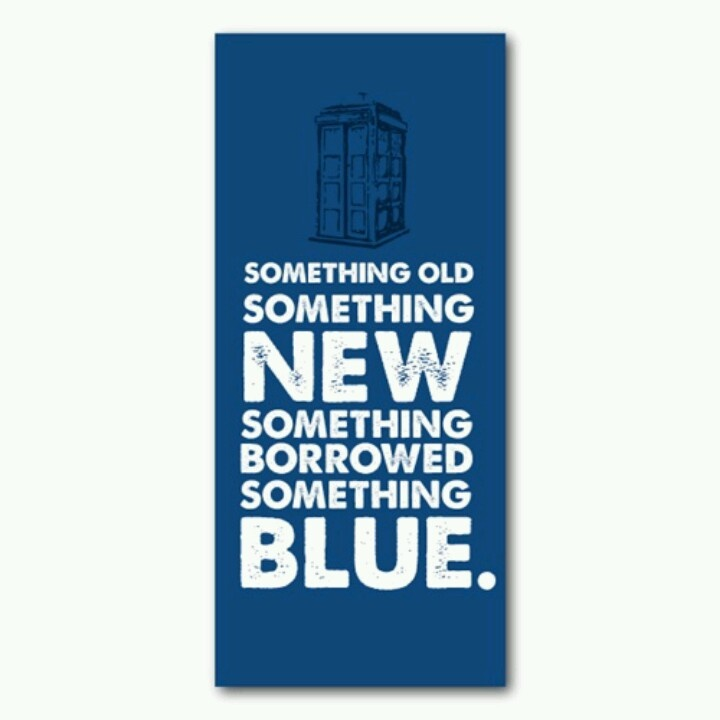 doctor who wedding invitations can i just do a whole wedding like