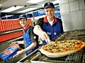 DOMINO'S PIZZA WINS RULING HALTING OBAMACARE CONCEPTION MANDATE. | GILL REPORT - The official website of the Steve Gill Show