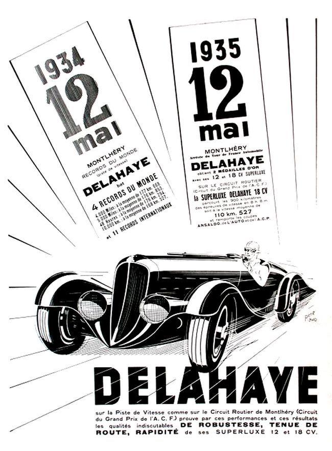 284 best images about classic car art on pinterest