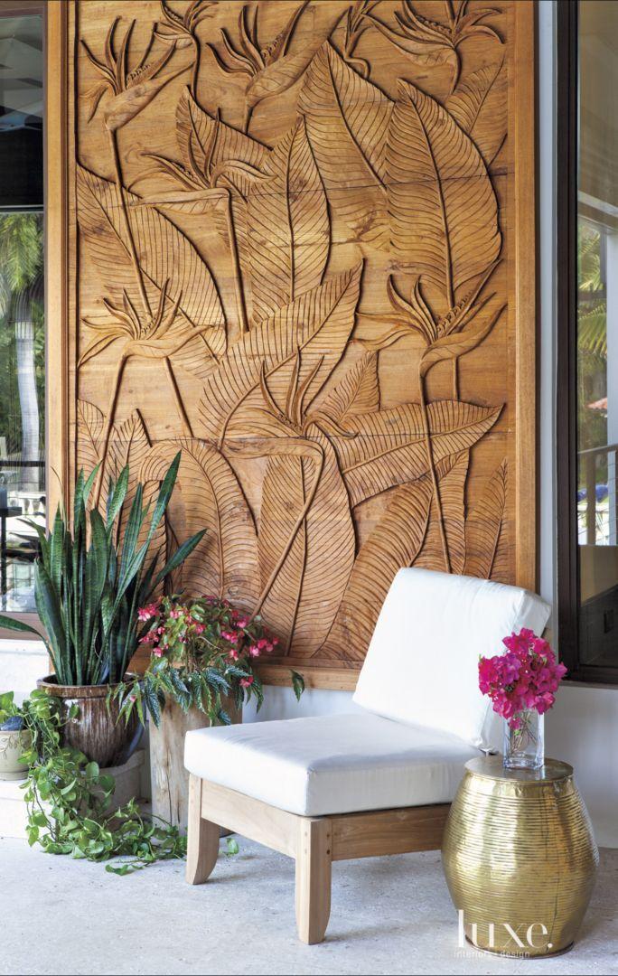 Best 25 Tropical homes ideas on Pinterest Tropical home decor