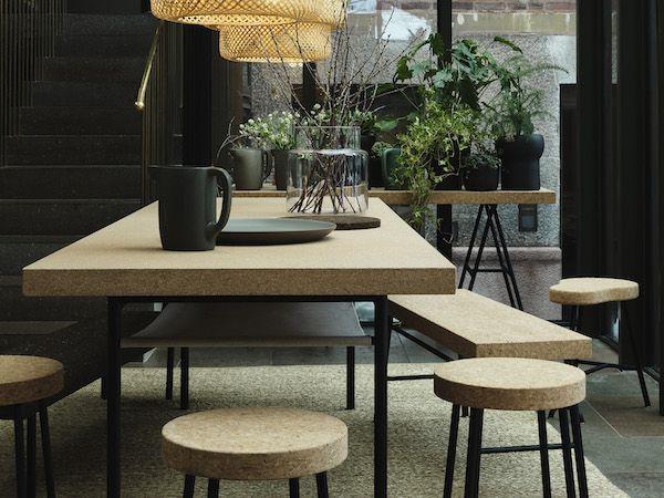 585 best broc way images on Pinterest Painted furniture, Deko