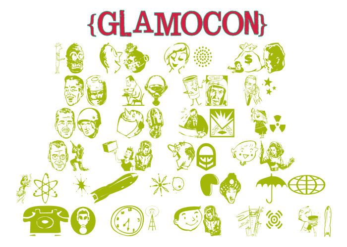 Hundreds of FREE graphics - perfect for vinyl, printables and more! #dingbatsSvg Scut Ideas, Dingbats Glamocon, Computers Creations, Diy Crafts, Free Graphics, Fonts Dingbats, Crafts Supplies, Free Printables, Clips Art