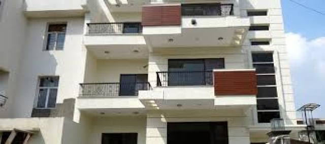 3 Bhk Builder Floor Sale Vasudha Enclave Pitampura Flooring Sale Ground Floor House Styles