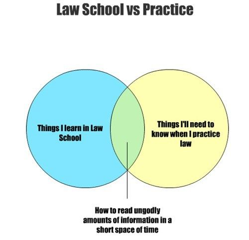Law Practice: 1000+ Images About Funny Lawyer Pictures On Pinterest