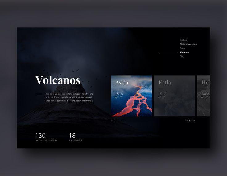 volcanos_spelar_big.png (1688×1311)