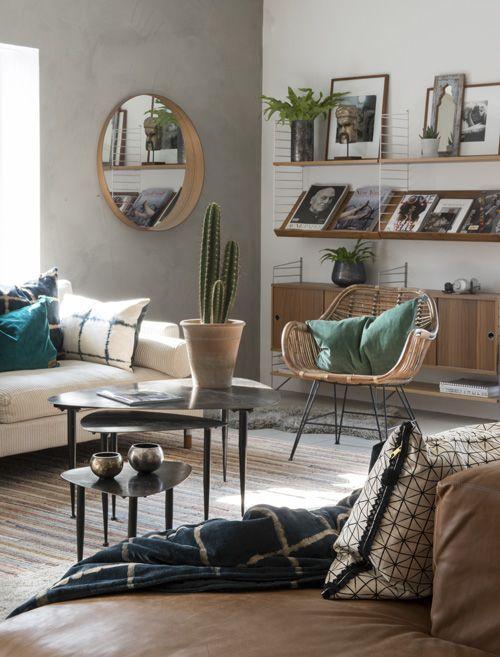 Nueva colección de #Affari  #casa #estilonórdico #estilonordico