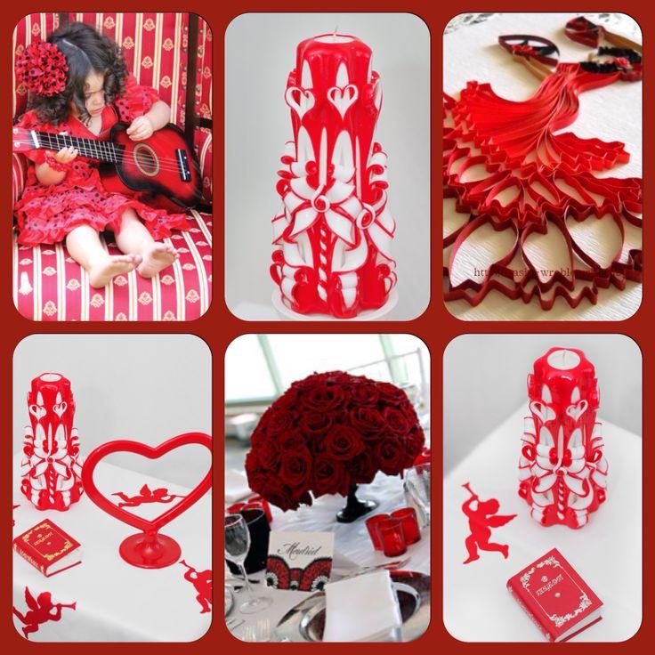 Свадьба в испанском стиле – это сочетание средневековой романтики, зажигательное фламенко, опасная коррида, яркие эмоции и страсть. #candle #carvedcandle #Krasnodar #kubancandle #handmade #handcrafted #love #happy #свечи  #резныесвечи #подарокженщине #подарокдевушке #романтика #краснодар #сувенир #свеча #интерьер #красиво #любовь #домашнийочаг #семейныйочаг #wedding #weddingcandle #испанскаясвадьба #свадьбавстилефламенко #фламенко #красный