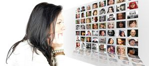 Social Psychologist job description, duties, tasks, and responsibilities