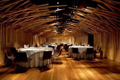 restaurante en el arbol - Buscar con Google