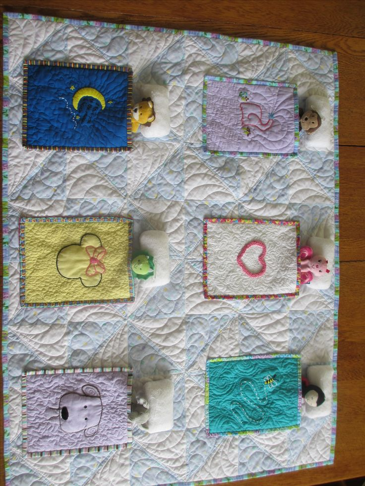 56 best Kathy's Quilt Concoctions images on Pinterest | Quilts ... : kathy quilts - Adamdwight.com