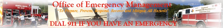 """Bliss by Arctic Spas (719) 264-0112 is offering a 10% discount on Water Mgt Chemicals & Filters to Emergency Personnel in Teller County Colorado, 6480 N. Academy Blvd, If you have any questions, please do not hesitate to call us to make an appointment and/or schedule a """"Wet Test"""" so that we can give you our undivided attention, co-located with The Erin Inn, across Dublin from Sprouts Farmer's Market & Discount Tire."""