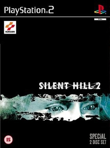 Silent Hill 2 (PS2) by Konami, http://www.amazon.co.uk/dp/B00005N5GC/ref=cm_sw_r_pi_dp_E7bwrb1451EM9