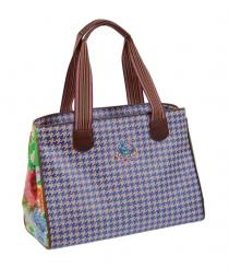 Classic Grande Tote - Gidget (6078) ---Available at Carter's Furniture Midland, Texas   432-682-2843