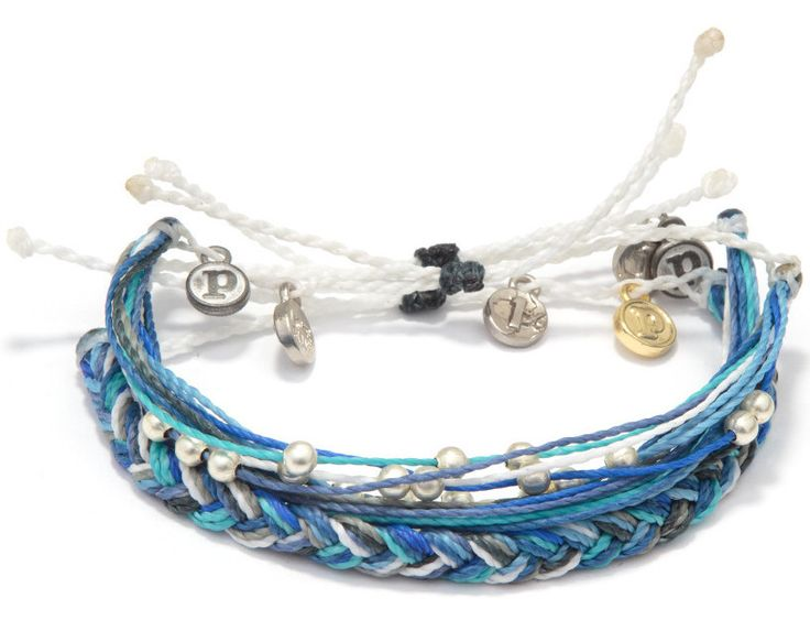 1% for the Planet Pack | Pura Vida Bracelets  Returning customers get 10% off with code SMACK10 at checkout. Never expires. Www.puravidabracelets.com