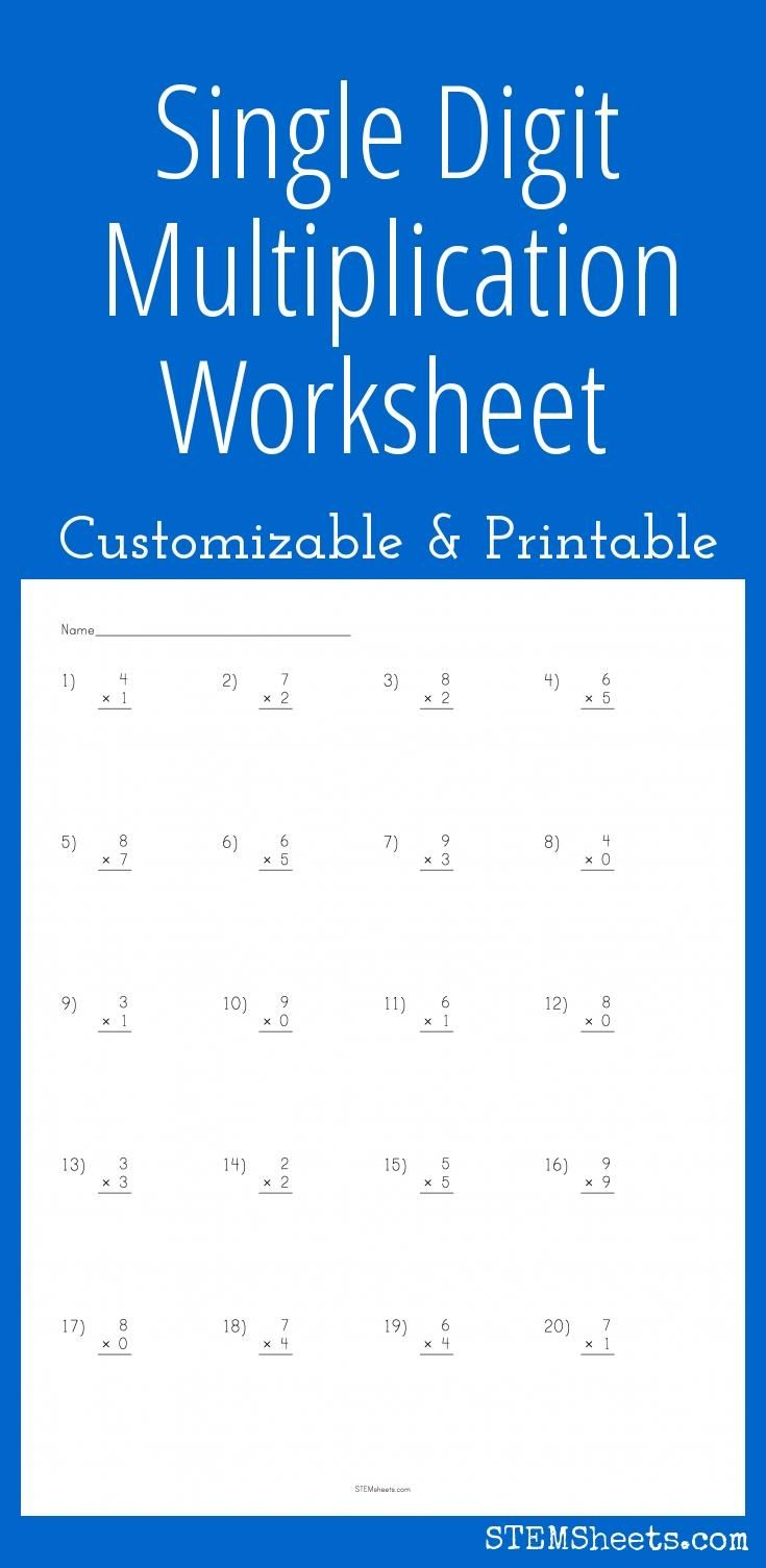 Printables Custom Math Worksheets math worksheets davezan custom davezan