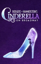Rodgers and Hammerstein's Cinderella ~ 2013