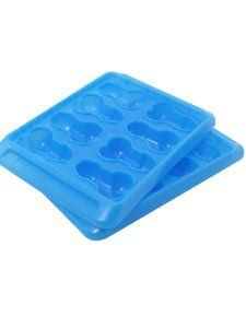 Hott Products Blue Balls Penis Ice Cube Tray by Hott Products, http://www.amazon.com/dp/B0016376SE/ref=cm_sw_r_pi_dp_MpWyrb1H1NK72/187-4238441-5780508