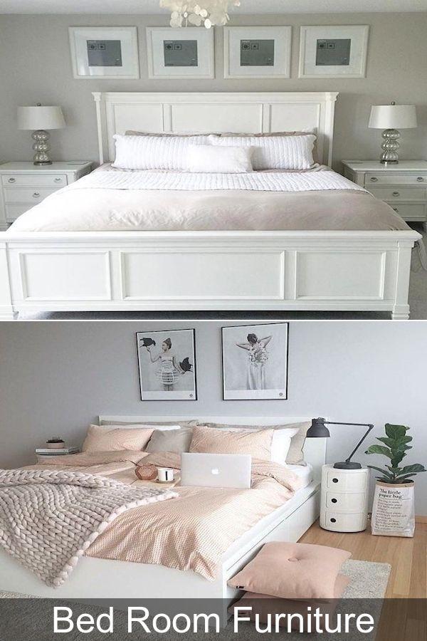 Bed Furniture Shops Universal Furniture Modern Contemporary Bedroom Furniture Buy Bedroom Furniture Furniture Modern Contemporary Bedroom Furniture