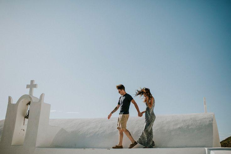santorini-elopement-honeymoon-photographer-034