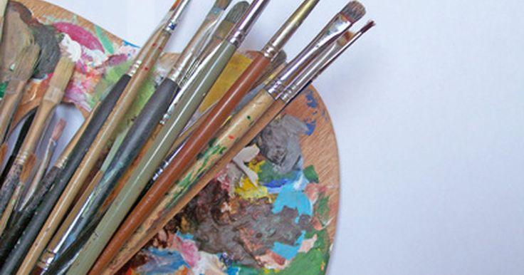 Actividades artísticas para niños con autismo. El autismo es un desorden invasivo del desarrollo que afecta las habilidades sociales y de la comunicación. Puede ser que el arte sea una parte del plan de estudios de la educación a la que se no se ha tomado en cuenta, pero que le permite a los niños autístas ejercitar sus habilidades creativas, aprender a conceptualizar su vizualización del ...