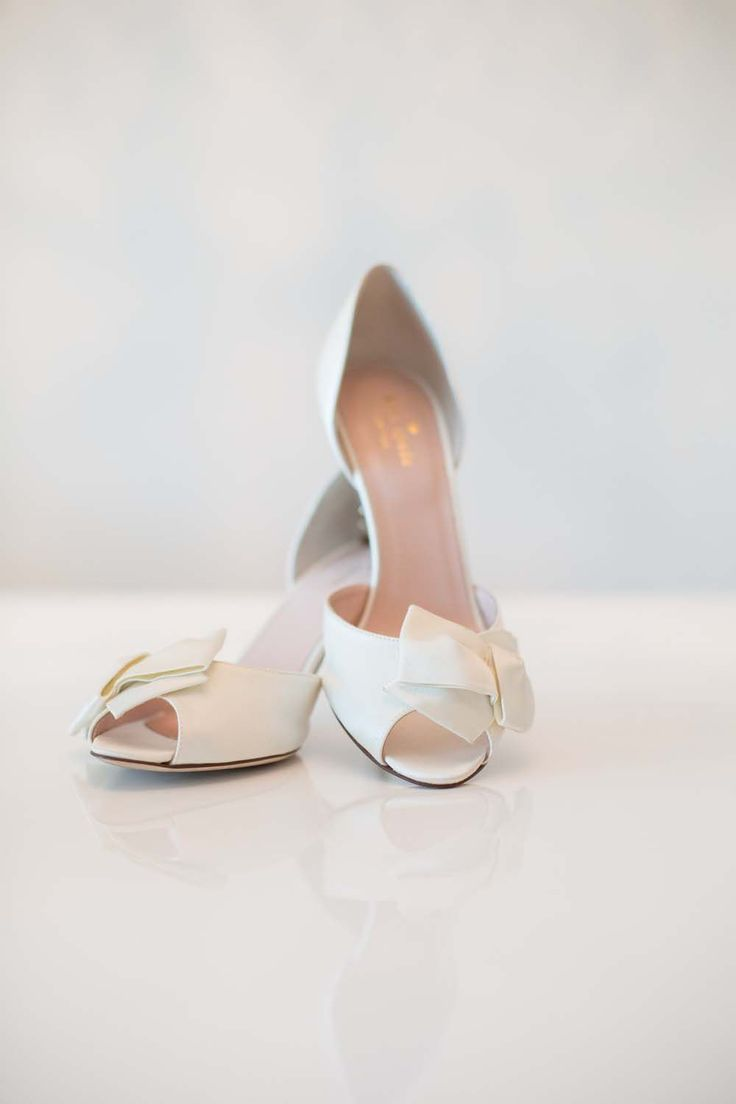 Best 25 kate spade wedding shoes ideas on pinterest kate spade sweet kate spade wedding shoes junglespirit Images