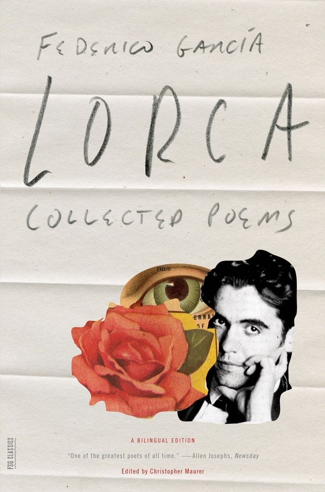 Famous Poetry Book Covers : Best poetry books images on pinterest
