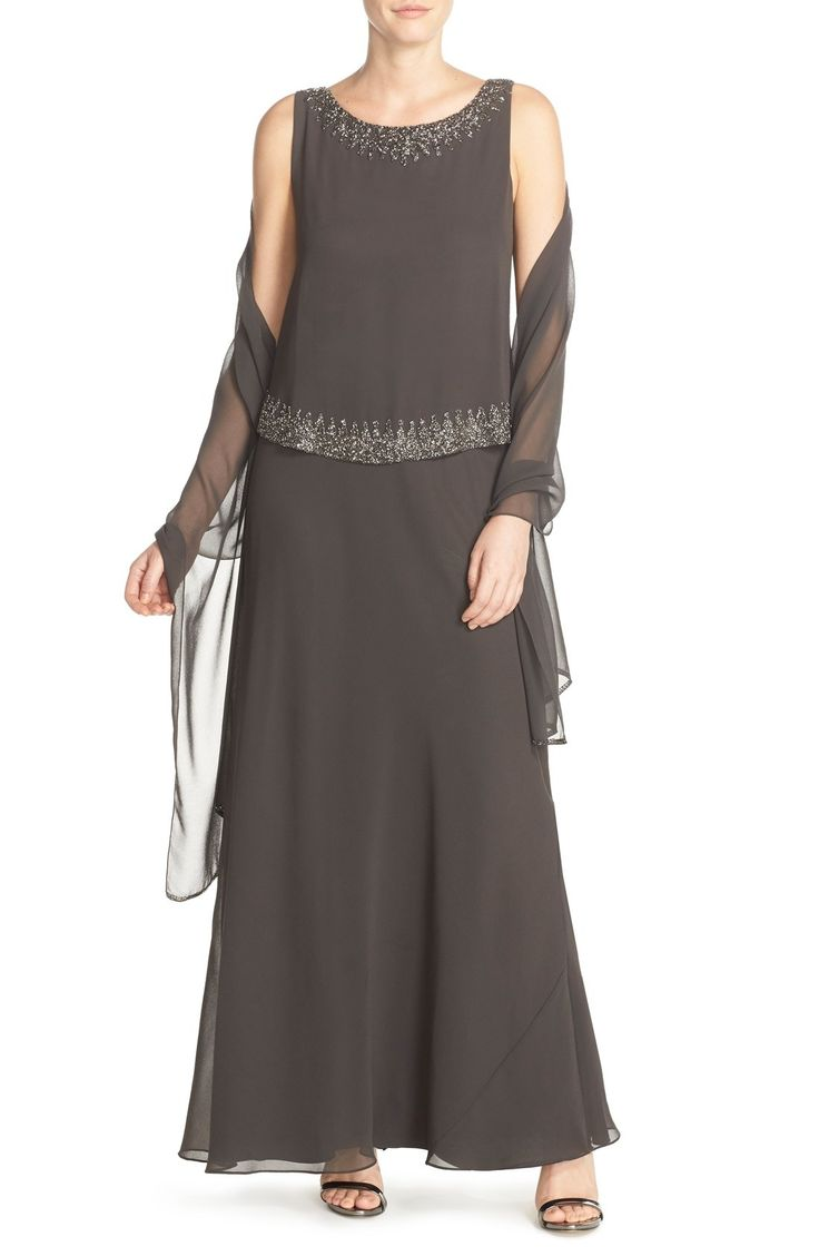 best am fabric images on pinterest bride dresses nordstrom and