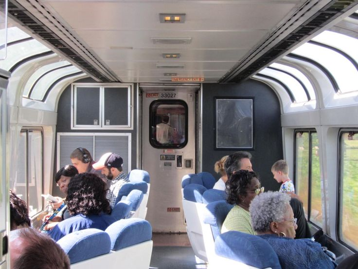 Tips for 1st Time Train Travelers. Someday I would LOVE to travel by train!!