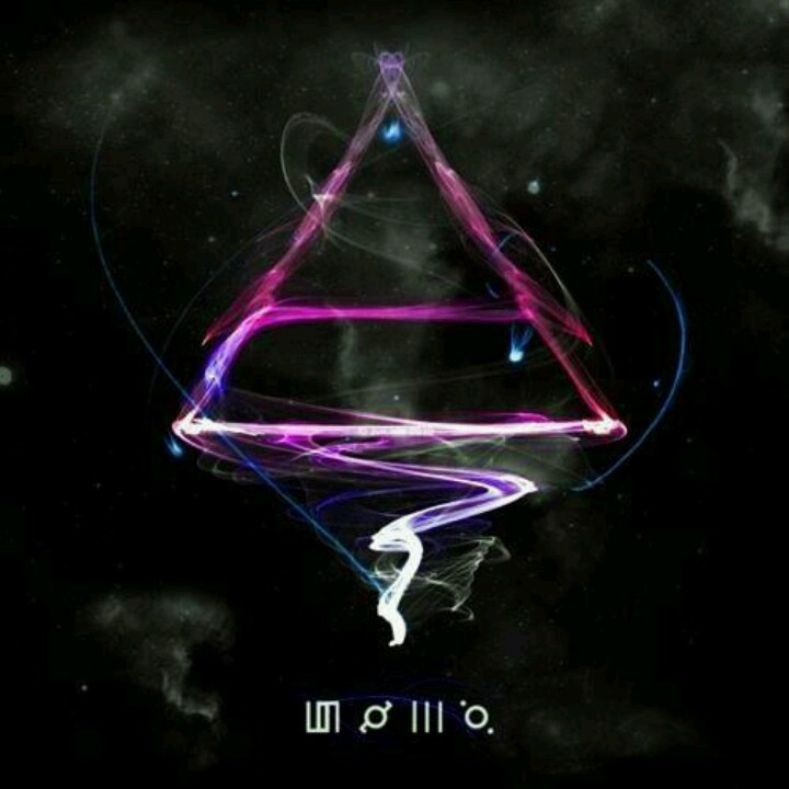 Triad .. 30 seconds to Mars | Yes, This is a Cult ...