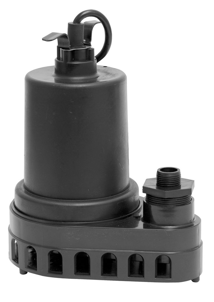 15 Best Sump Pumps Images On Pinterest Sump Pump