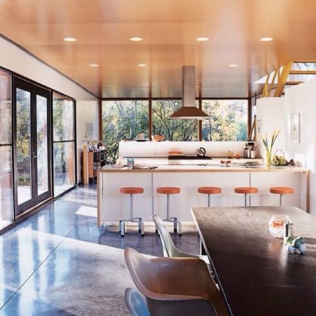 Fab House 90 best pre-fab homes images on pinterest | architecture, shipping