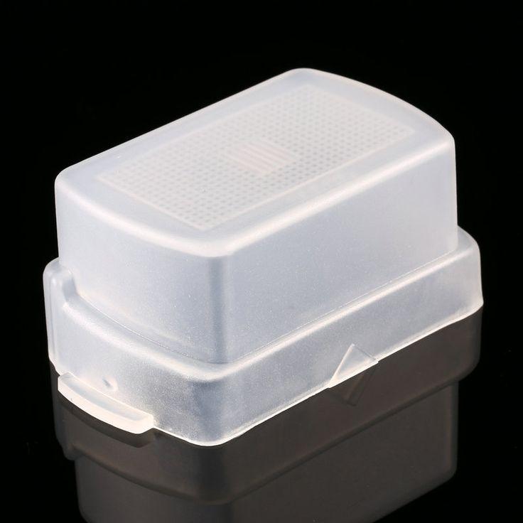 >> Click to Buy << Flash Bounce White Dome Diffuser Light Box Use for Nikon SB600 SB800 Speedlite #Affiliate
