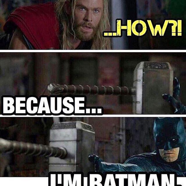 Like and share!        #Batman #dccomics #superman #manofsteel #dcuniverse #dc #marvel #superhero #greenarrow #arrow #justiceleague #deadpool #spiderman #theavengers #darkknight #joker #arkham #gotham #guardiansofthegalaxy #xmen #fantasticfour #wonderwoman #catwoman #suicidesquad #ironman #comics #hulk #captainamerica #antman #harleyquinn