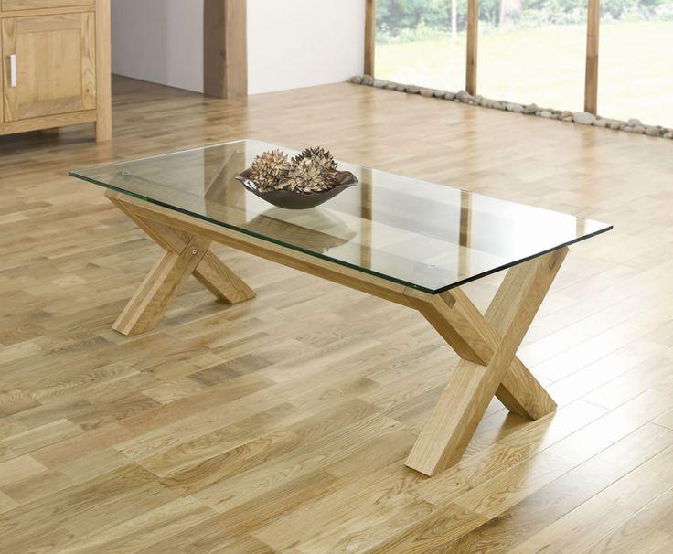 Furniture Village Glass Coffee Tables 19 best plateau de table en verre images on pinterest | tray