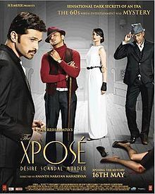 http://www.filmvids.com/watch-the-xpose-2014-full-hindi -movie-online-hd/ download The Xposé full movie, download The Xposé full movie hd, The Xposé (2014) download, The Xposé (2014) full movie, The Xposé 2014, The Xposé download free, The Xposé download torrent, The Xposé free download, The Xposé free online, The Xposé full movie, The Xposé full movie dailymotion, The Xposé full movie download,