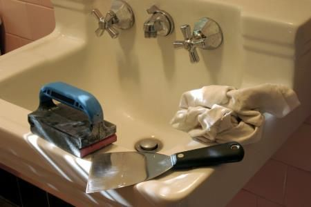 Remodeling your bathroom is a great idea, but so is saving money.