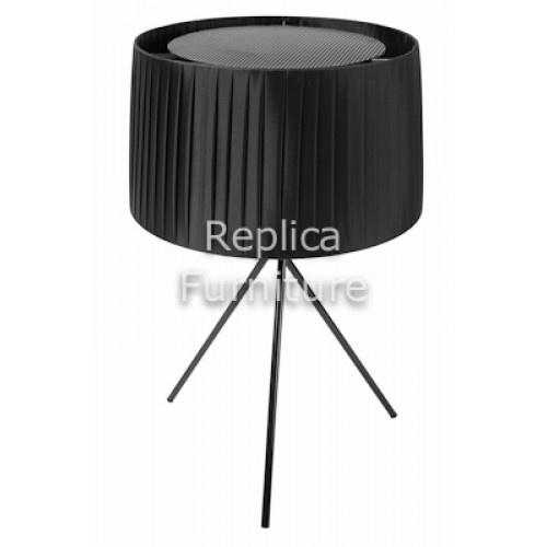 Replica Santa and Cole Tripode Table Light
