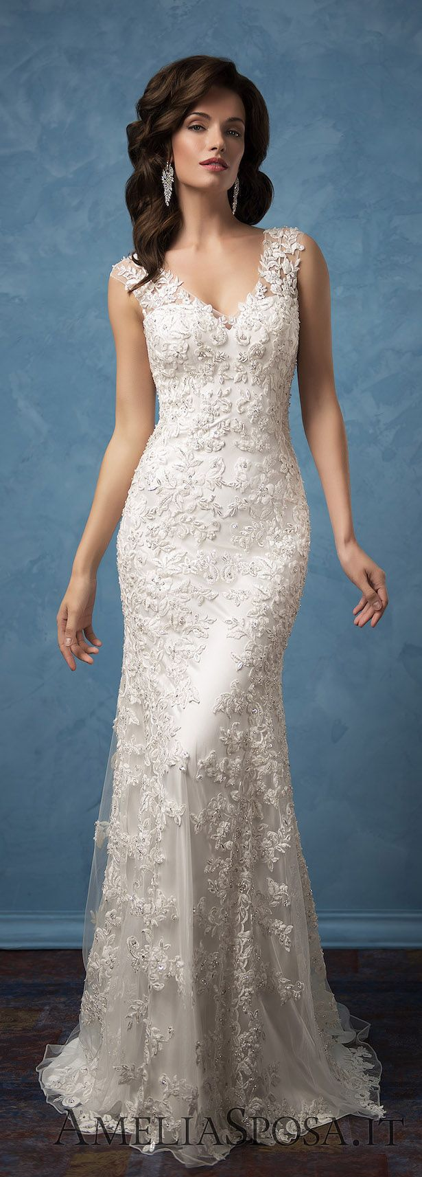 best wedding gowns images on pinterest marriage brides and