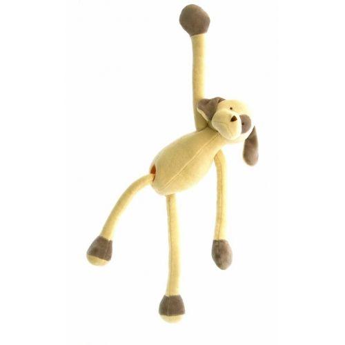 miYim YogaTales Plush Toy - Puppy