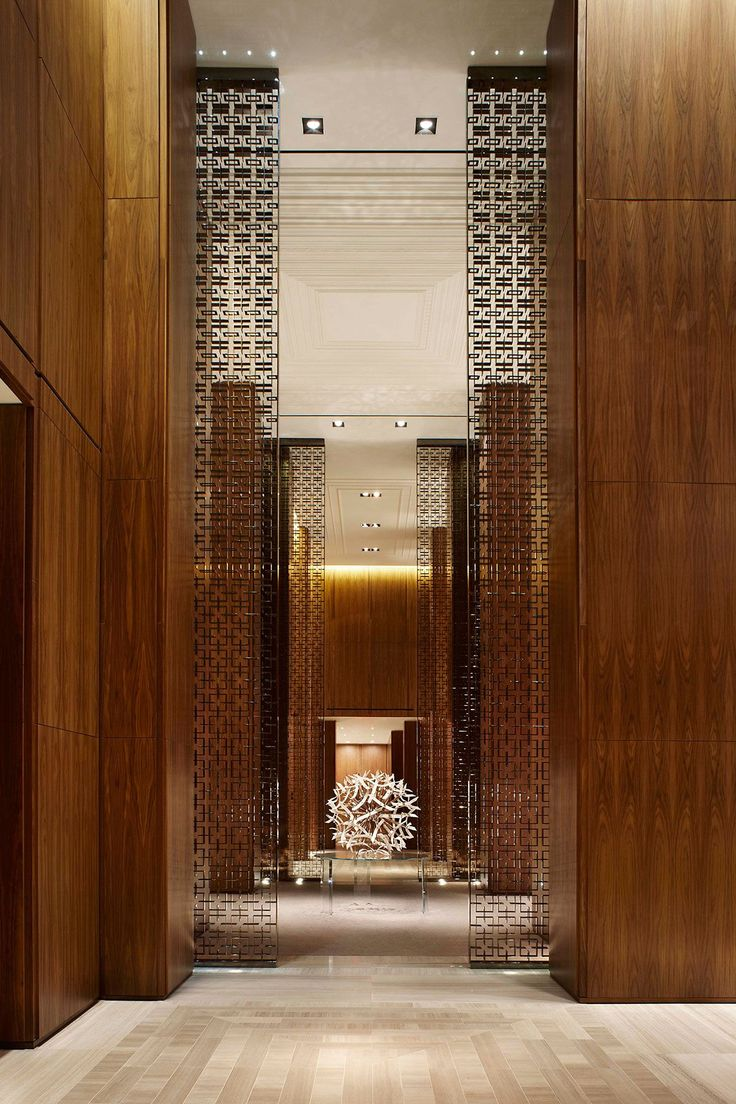 The Four Seasons Toronto as a wedding venue offers a #lovely setting. #SWPhotography